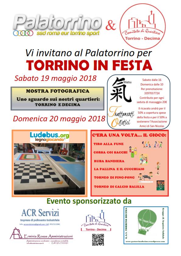 Locandina-Torrino-in-festa_1_001