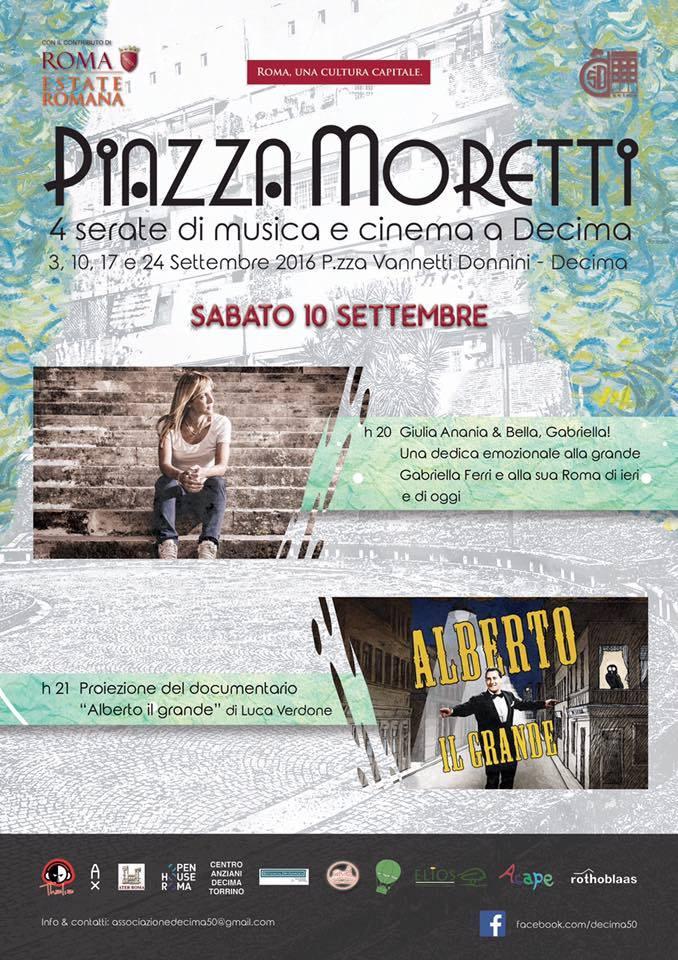piazzamoretti10sett
