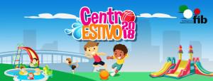 centro-estivo-Eurcity