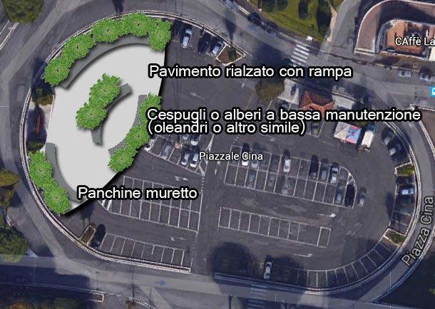 progetto-piazza-cina-web