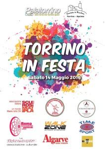 torrinoinfesta01